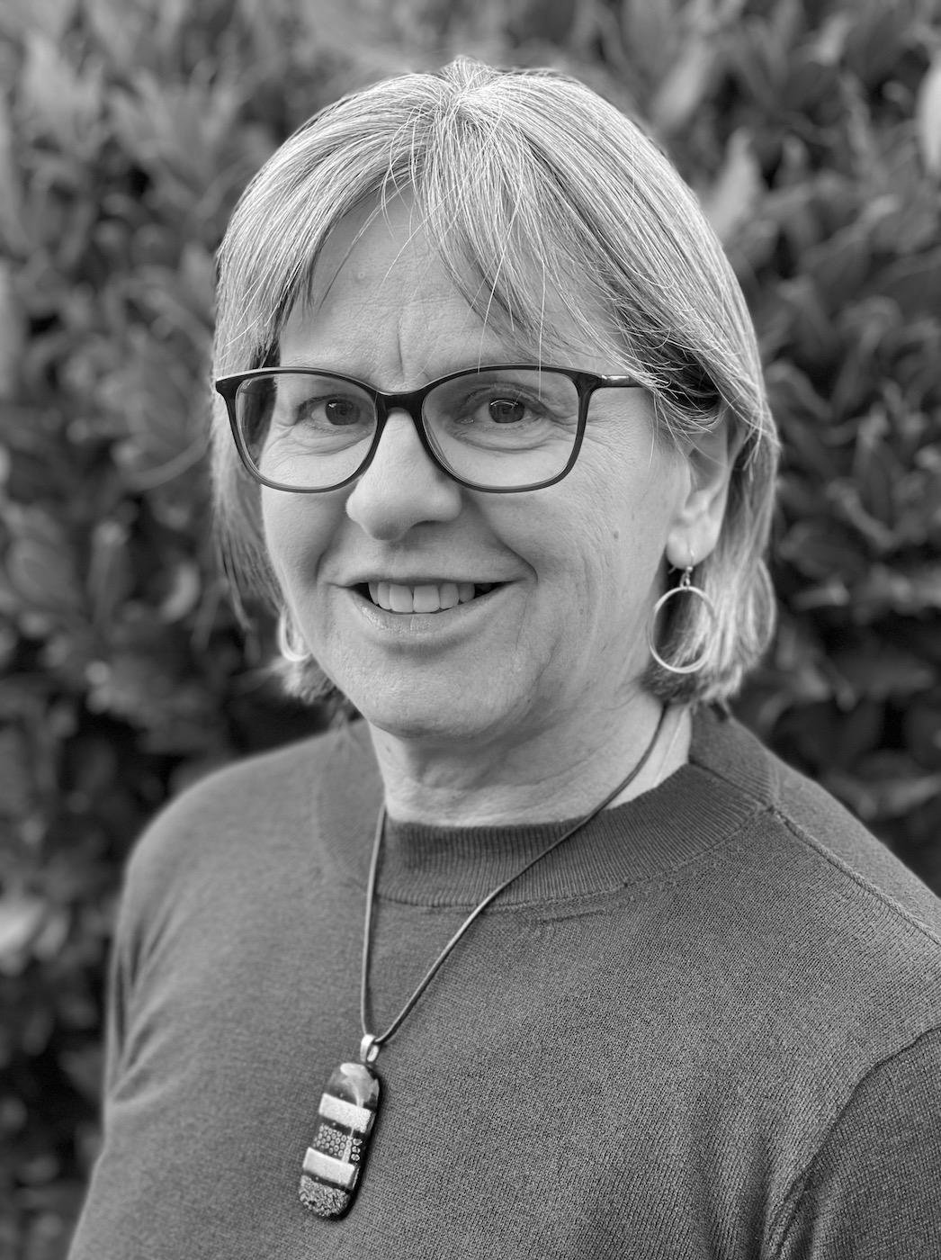 Debbie Armstrong